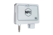 ACR35 NFC MobileMate Card Reader读卡器